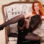 Photo Настасья