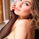 Photo Арина