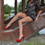 Photo Полина